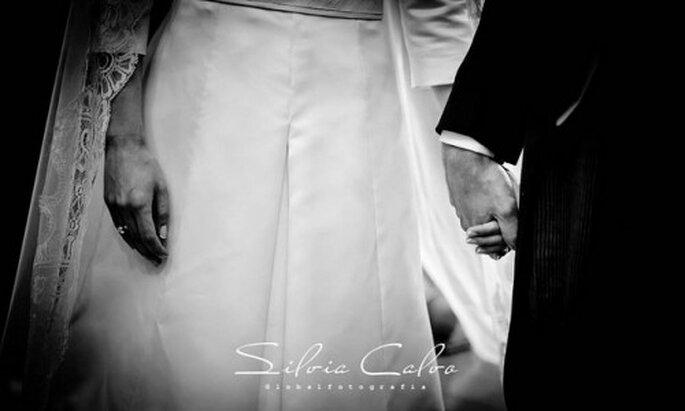 20 morceaux de musique pour lentre de la marie dans lglise - Chant D Entre Mariage