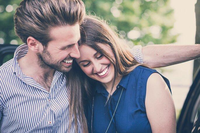 Les solutions pour traverser le wedding-blues sans trop de casse. Crédit : Eugenio Marongiu, Shutterstock