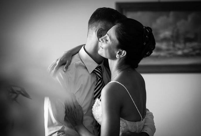 Borzacchiello Fotografo Matrimonio Napoli
