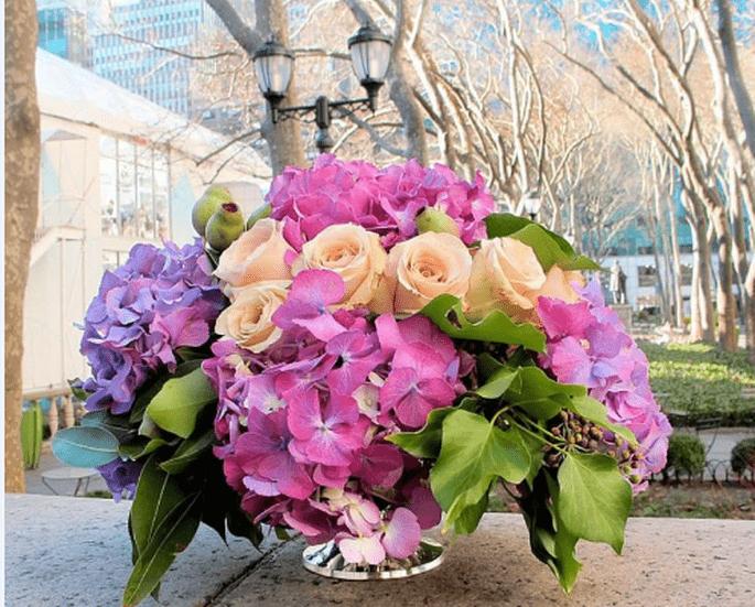 Visita la web de [Bu-ke] Floral & Event Design