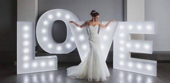 Clara Couture Bridal