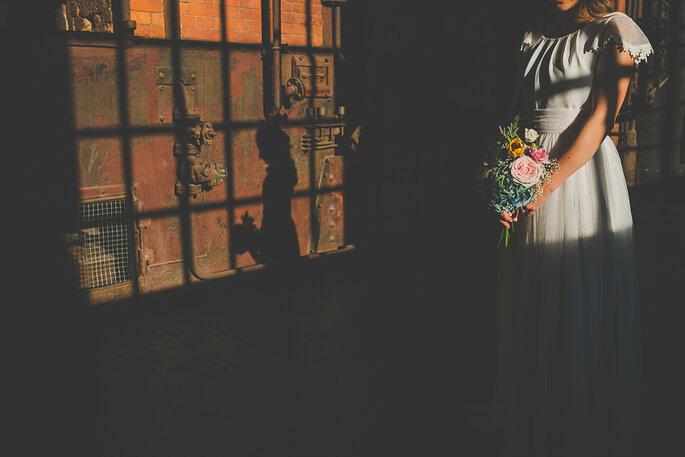 Foto: F2studio.