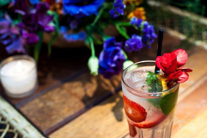 Umami Bar. Foto: Dani Batista