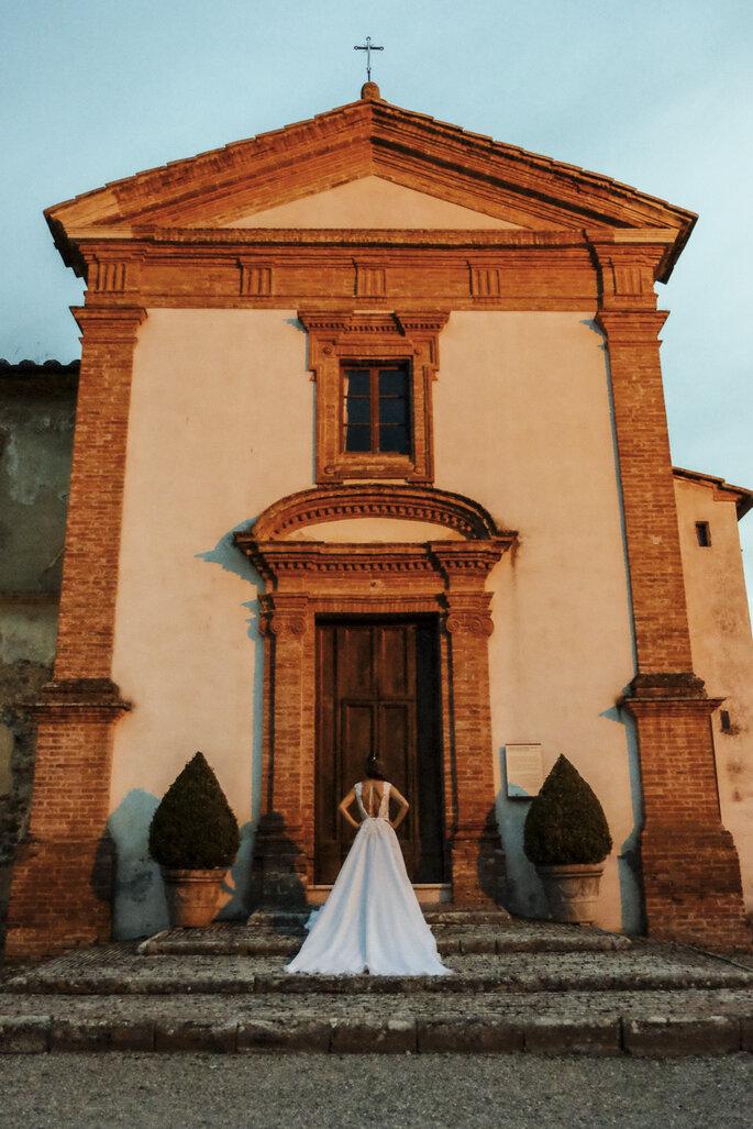Toscana_Nívea&Ricardo_FotosNamourFilho_0096