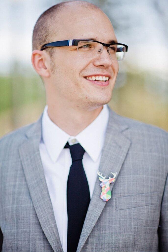 Foto: Etsy Weddings