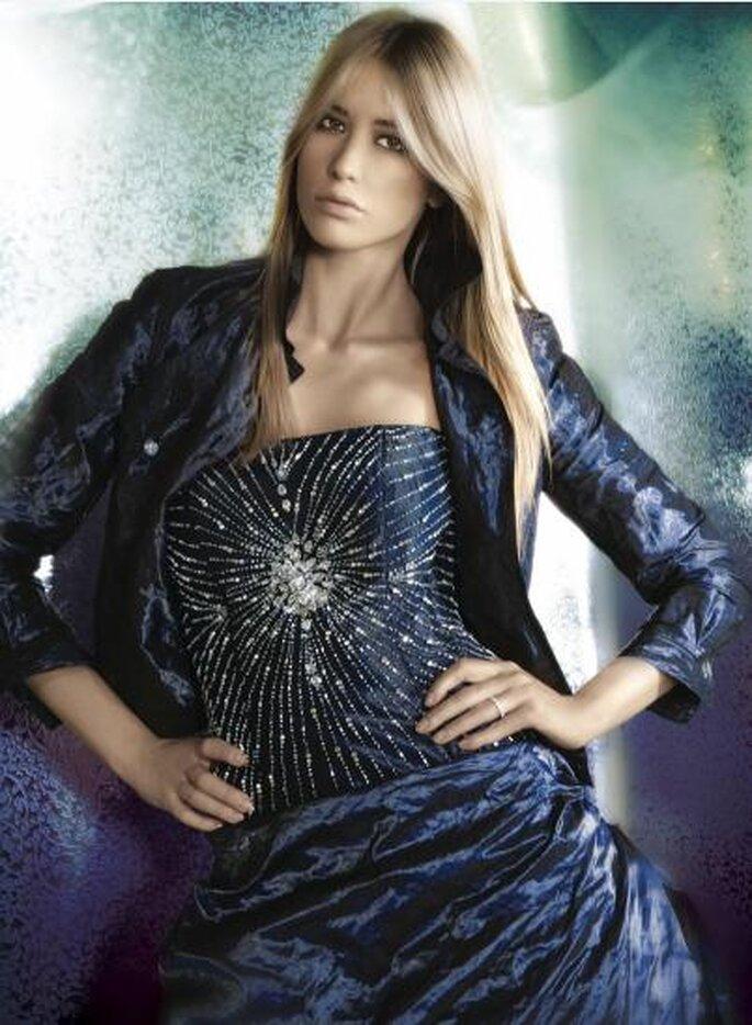 Modello Neda di A.Couture