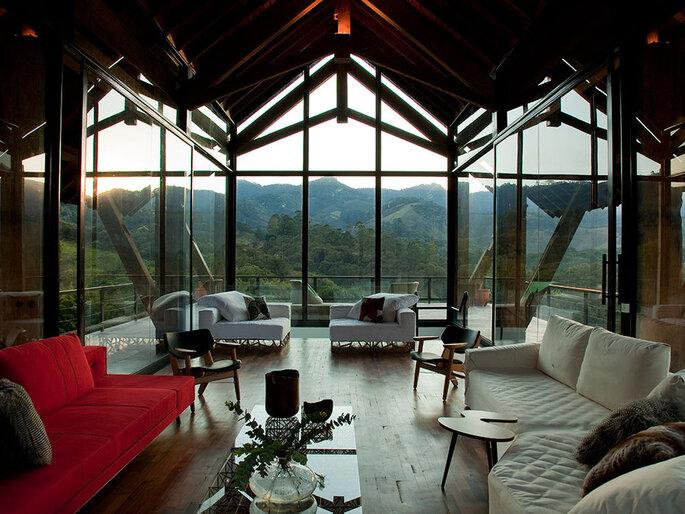 Foto: Botanique Hotel & Spa