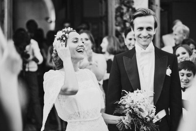 Le Mariage Creatif