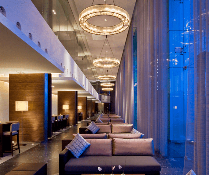 Westin Hotel & Resort Santa Fe