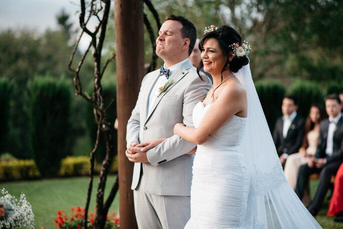 Libelula Casamento Marcus e Gabi-28