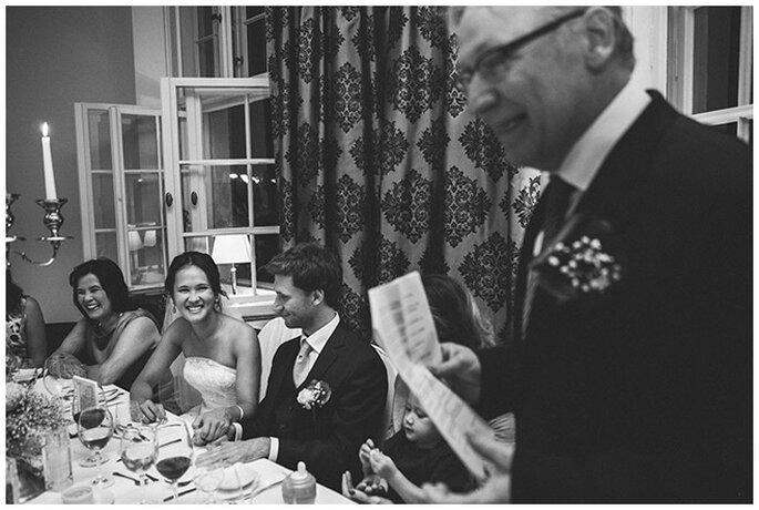 hochzeitslicht – wedding photography