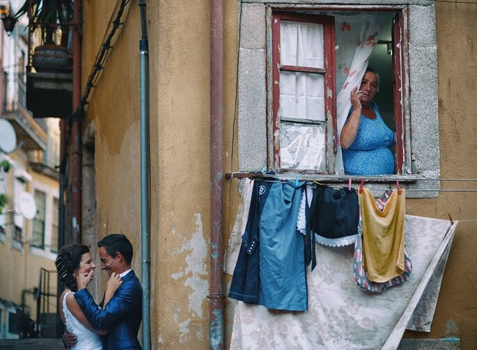 Filipe Santos - Fotografia