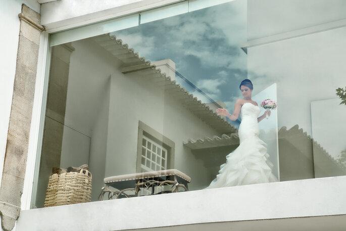 Rui DaCruz