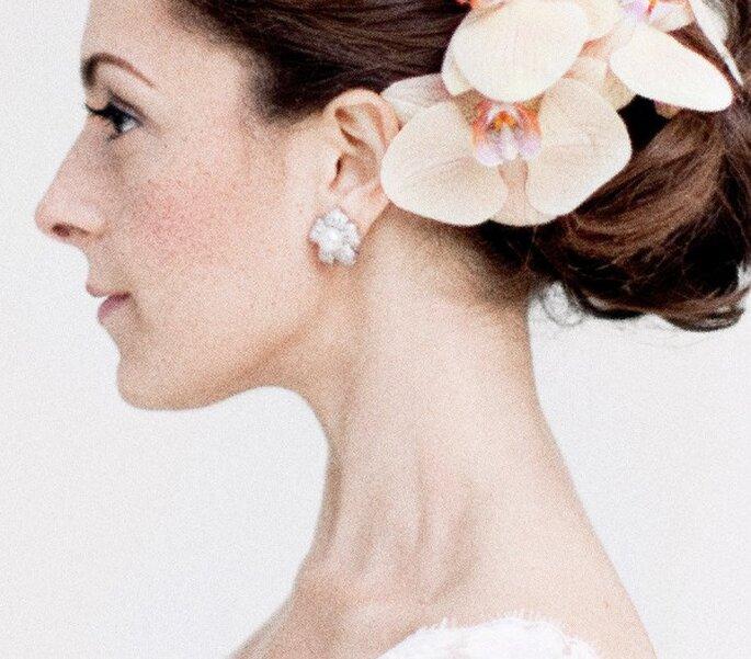 8 tips buenísimos para tu rutina de belleza - Foto Leslee Mitchell