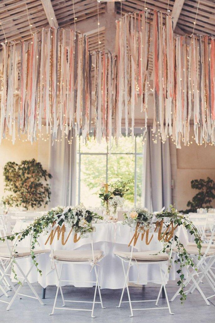 Foto: Mod Wedding
