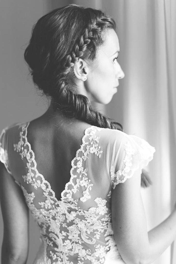 Il Baccello di Vaniglia Photography