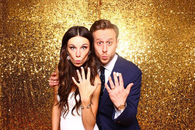 Cómo establecer las prioridades en tu boda - M2 Photo