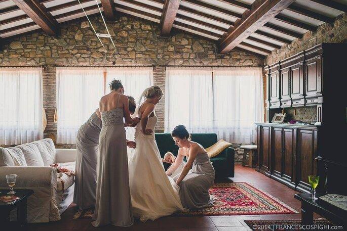 Francesco Spighi Photography
