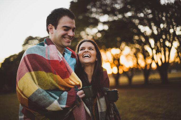ensaio-pre-casamento-ribeirao-preto-pre-wedding-fotografo-de-casamento-ensaio-de-inverno 11