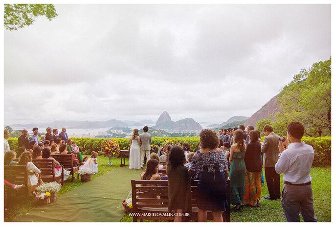 Casamento Nat e Marcelo _ Casa de Santa Teresa RJ