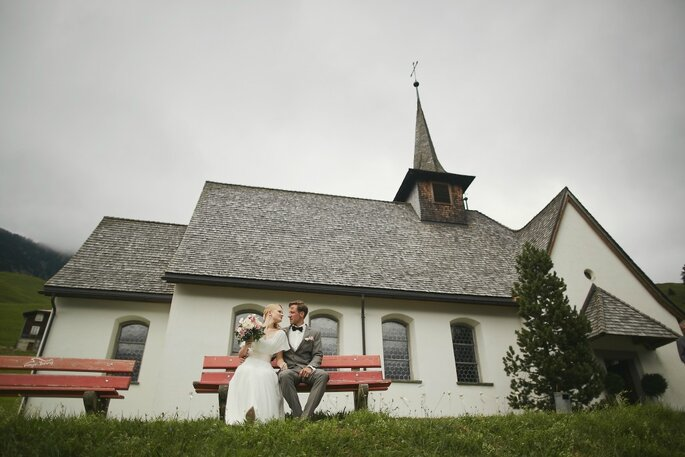 wedding_in_swiss_0049