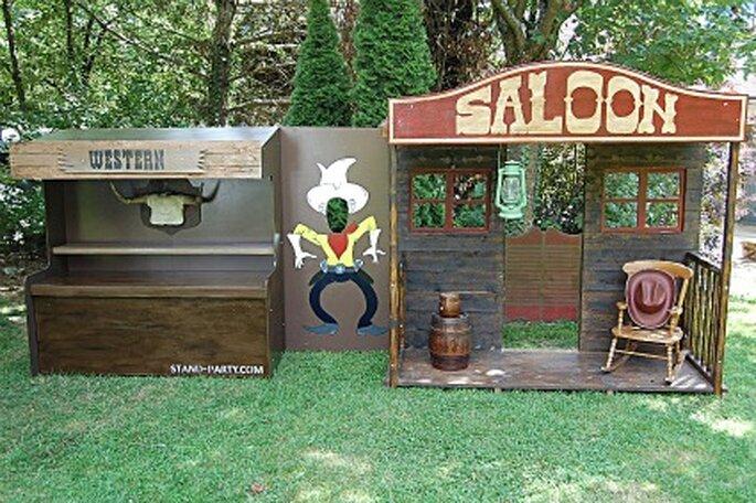 animez votre mariage avec stand party photobooth bar bonbons et boissons. Black Bedroom Furniture Sets. Home Design Ideas