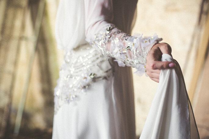 inspiración-vestido-novia-bebas-closet-3
