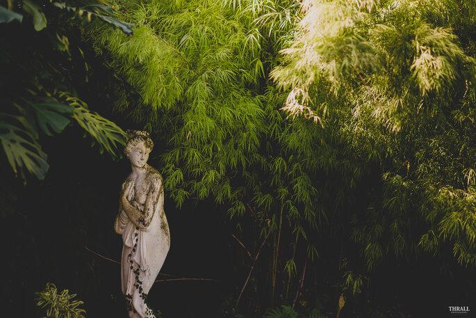 Casamento Alyne e Duda Highlights (Thrall Photography) 002