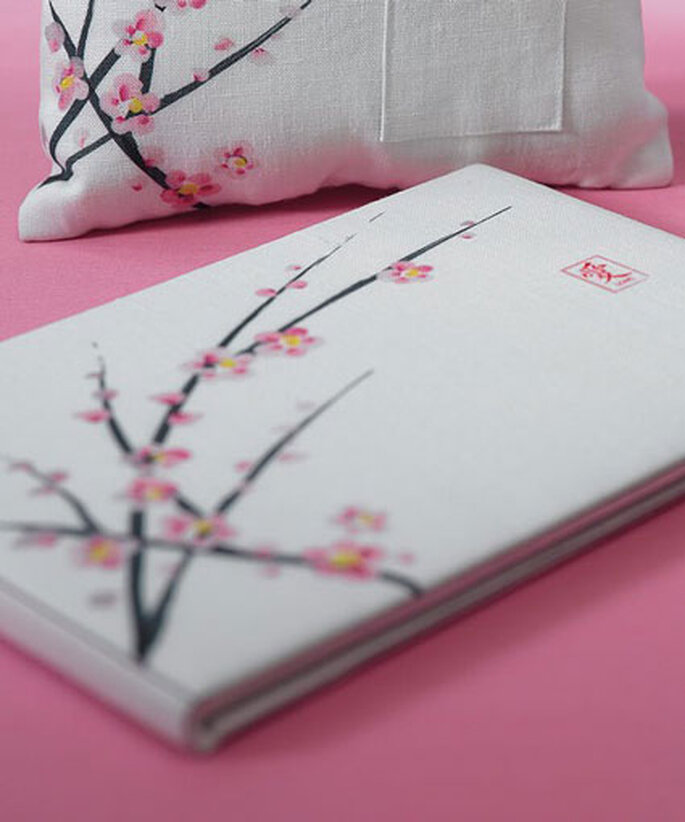 cherry_blossom_gaestebuch