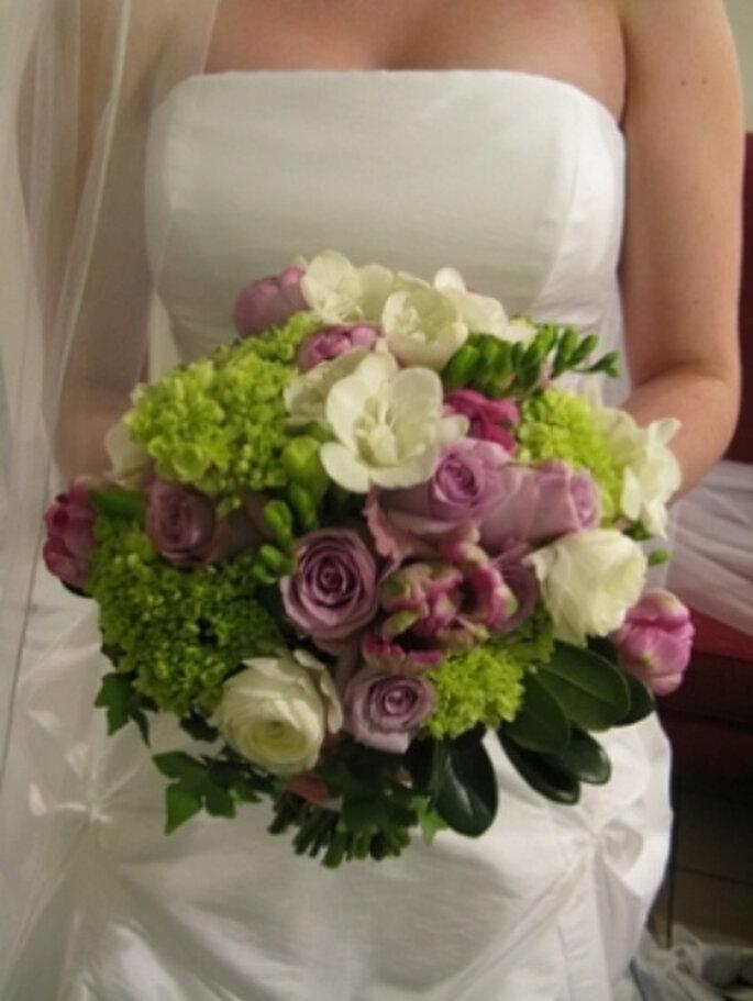 Ramos-de-novia-con-flores-naturales-5.jp