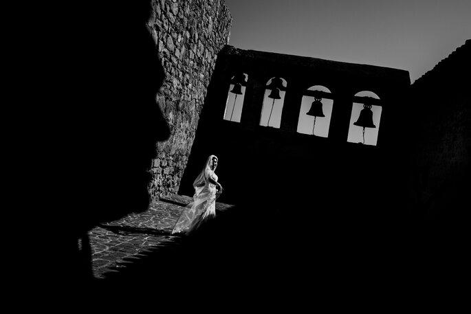 Image: Erwin Darmali
