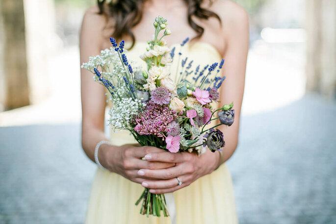 Anni Hochzeitsfotografie