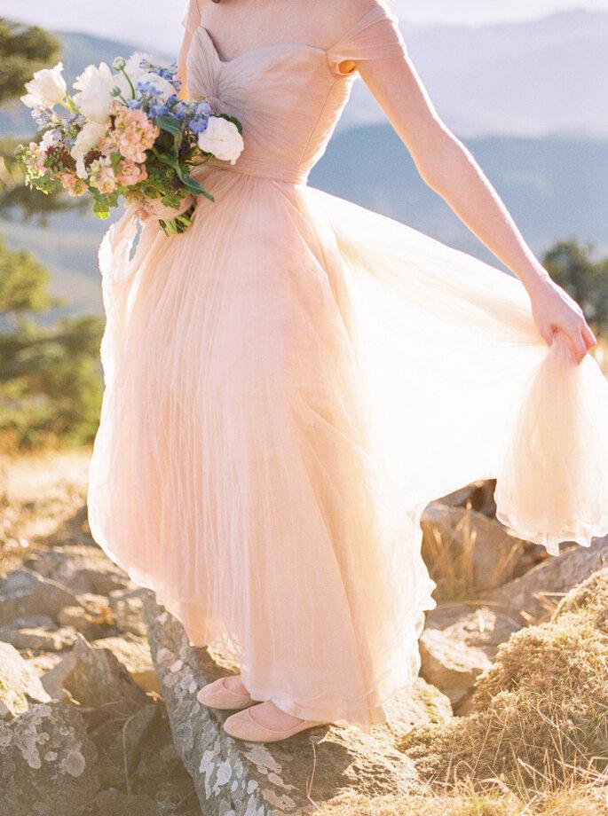 Alexandra Grace Photography