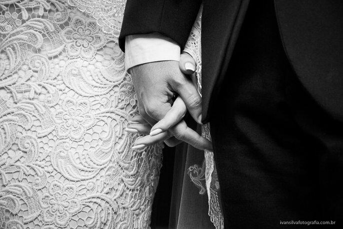 Casamento-Hotel-Tivoli-56