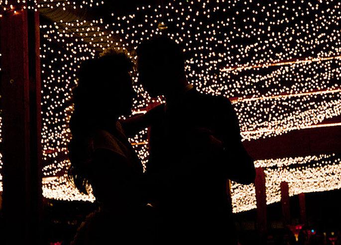 Captura los mejores momentos para tu álbum de boda. Foto: Punto de Vista