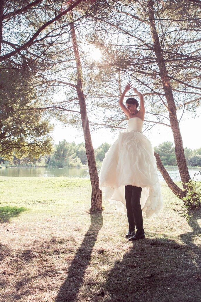 Photo: Le Photographe de Mon Mariage