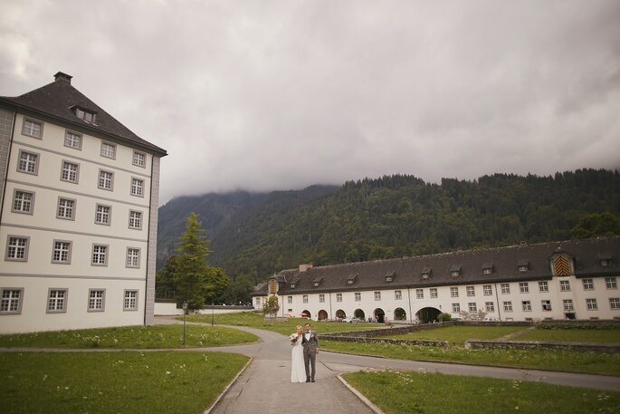 wedding_in_swiss_0027