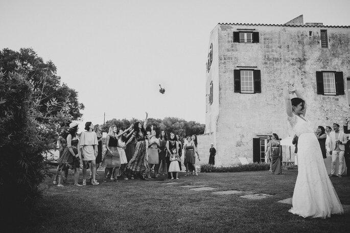 Fotógrafos-boda-Menorca-Raquel-Benito-1351-800x533