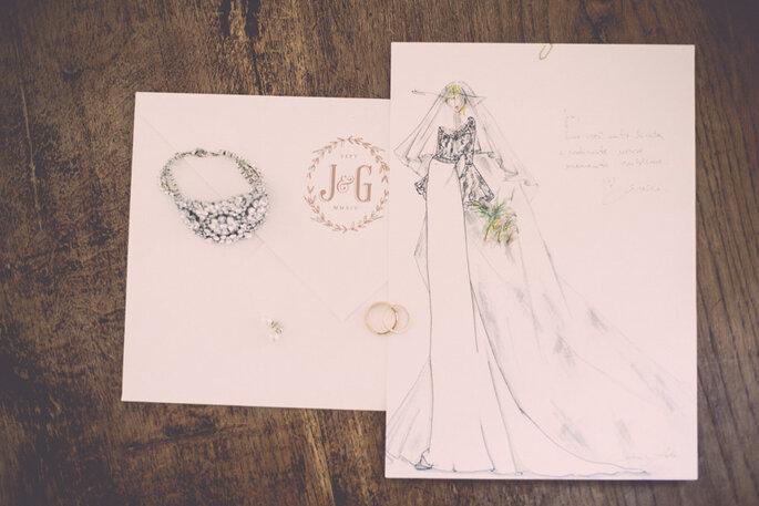 trucs et astuces pour vendre sa robe de mariée en ligne