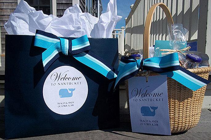 Photo: packgiftbags.com