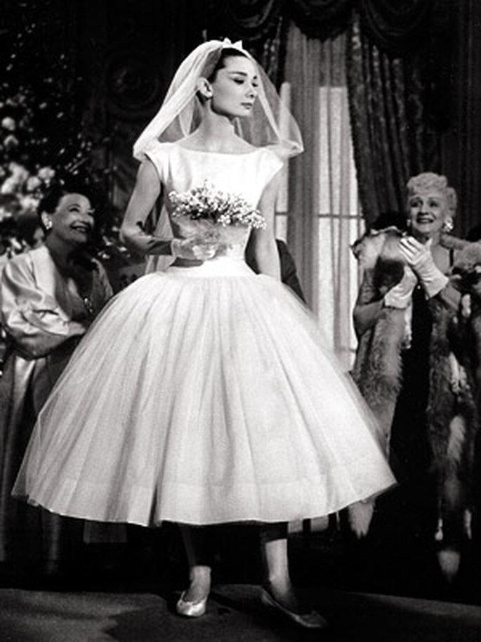 audrey_hepburn_in_funny_face_wedding_dress