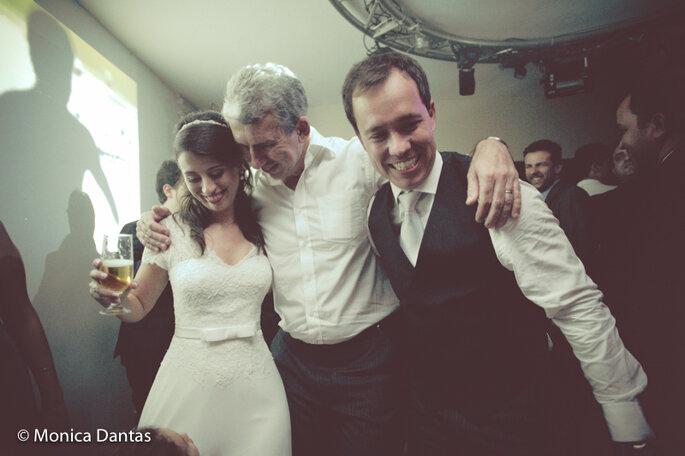 Monica-Dantas-fotografia-mini-wedding-no-Rio-de-Janeiro-Carol-e-Rodrigo-153