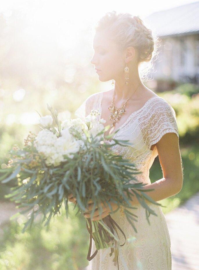 Artur Ishanov wedding photography