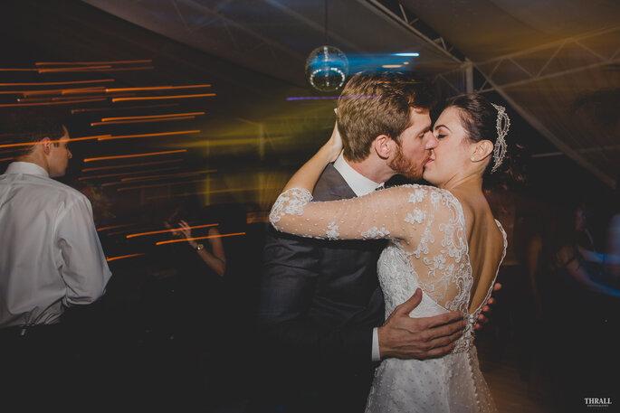 Casamento Alyne e Duda Highlights (Thrall Photography) 254