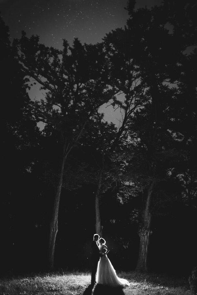 Lenny Pellico Photo Art