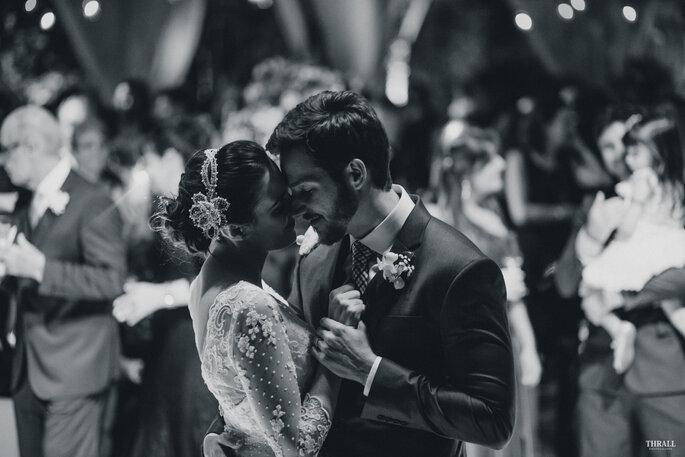 Casamento Alyne e Duda Highlights (Thrall Photography) 214