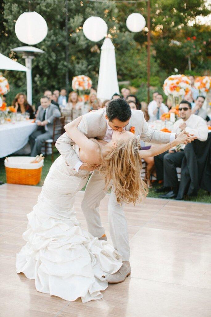 6 cosas que jamás olvidarás de tu boda - Erin Hearts Court