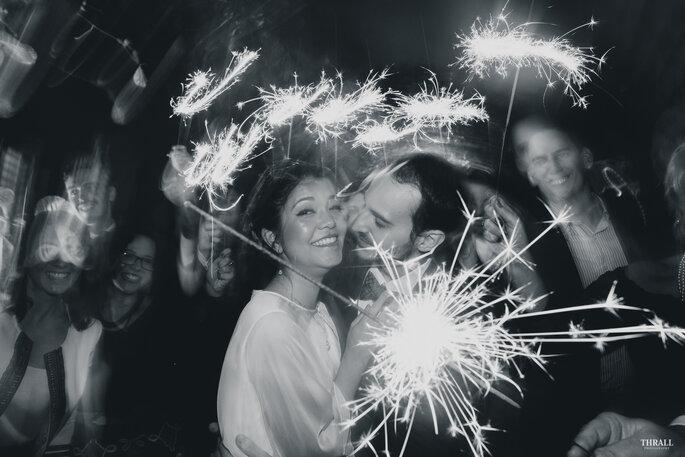 Casamento Naiara e Pedro Highlights (Thrall Photography) 211