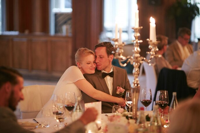 wedding_in_swiss_0105