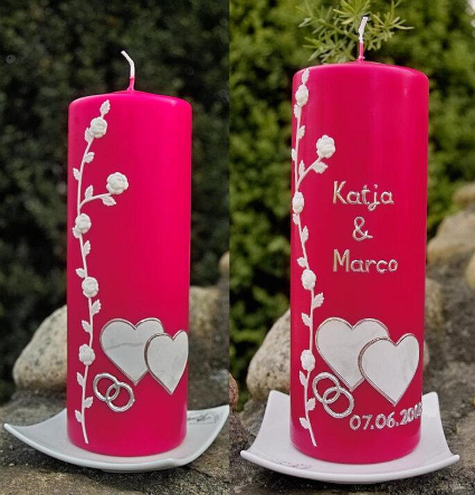 Kerzen-insel.de